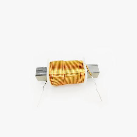 線架卧式鐵心電感.jpg