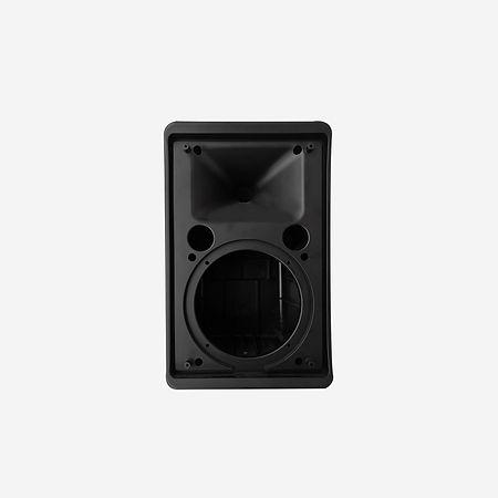 Guanzhang-speaker-shell13.jpg
