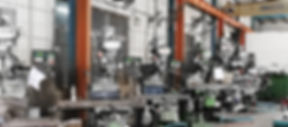 CNC機台7.jpg