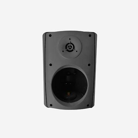 Guanzhang-speaker-shell15.jpg