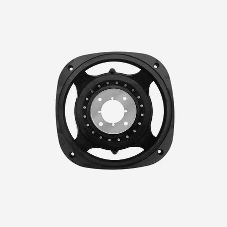 Guanzhang-celing-speaker-10.jpg