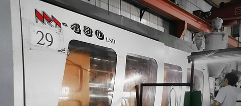 480T.jpg