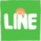 LINEで授業予約.png