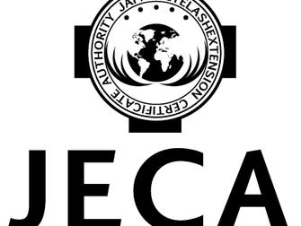 JECA認定機構理事会・委員会