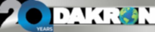 Dakron (logo 20 anos)INGLES ESCURO.png