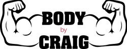 Body by Craig