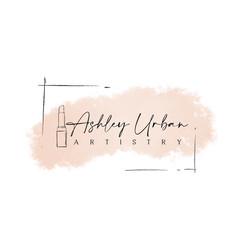 Ashley Urban