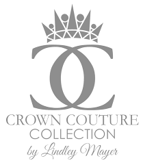 Crown Couture Collection