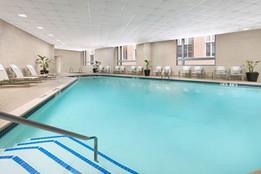 wasag-swimming-pool-7177-hor-clsc.jpg