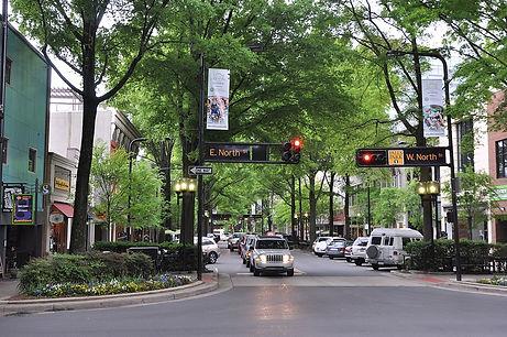 1200px-Greenville_SC_downtown_(16584220864).jpg