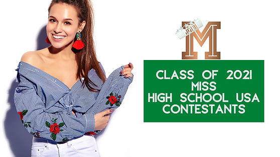 2021 State Pageant FB Cover Events (13).