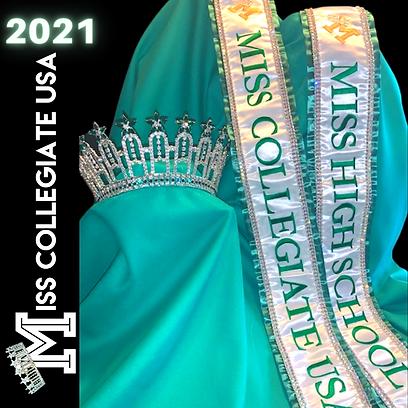 National 2021