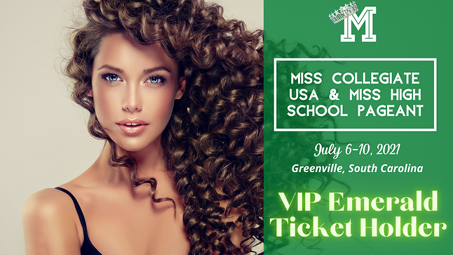 2021 State Pageant FB Cover Events-16.pn