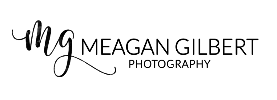 Meagan Gilbert Photography