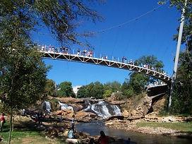 falls-park-beautiful-park.jpg