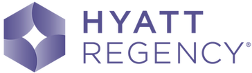 HR logo_edited.png