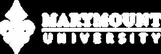 MU_Horizontal logo_white.png