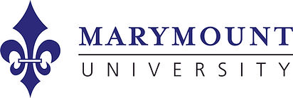 MU_Horizontal logo_072_PMS.jpg