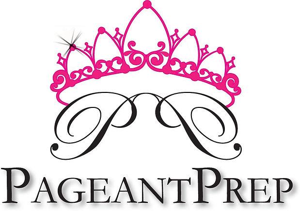 PageantPrep Logo.JPG