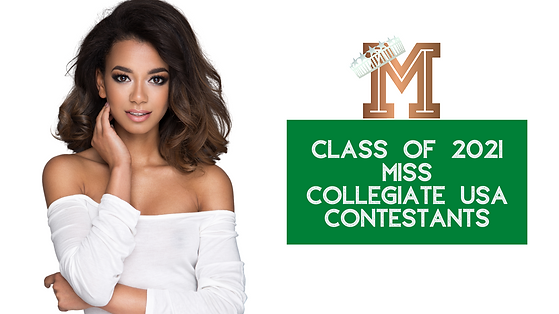 2021 State Pageant FB Cover Events (14).