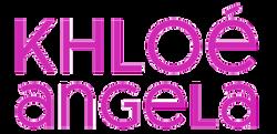 Khloe Angela