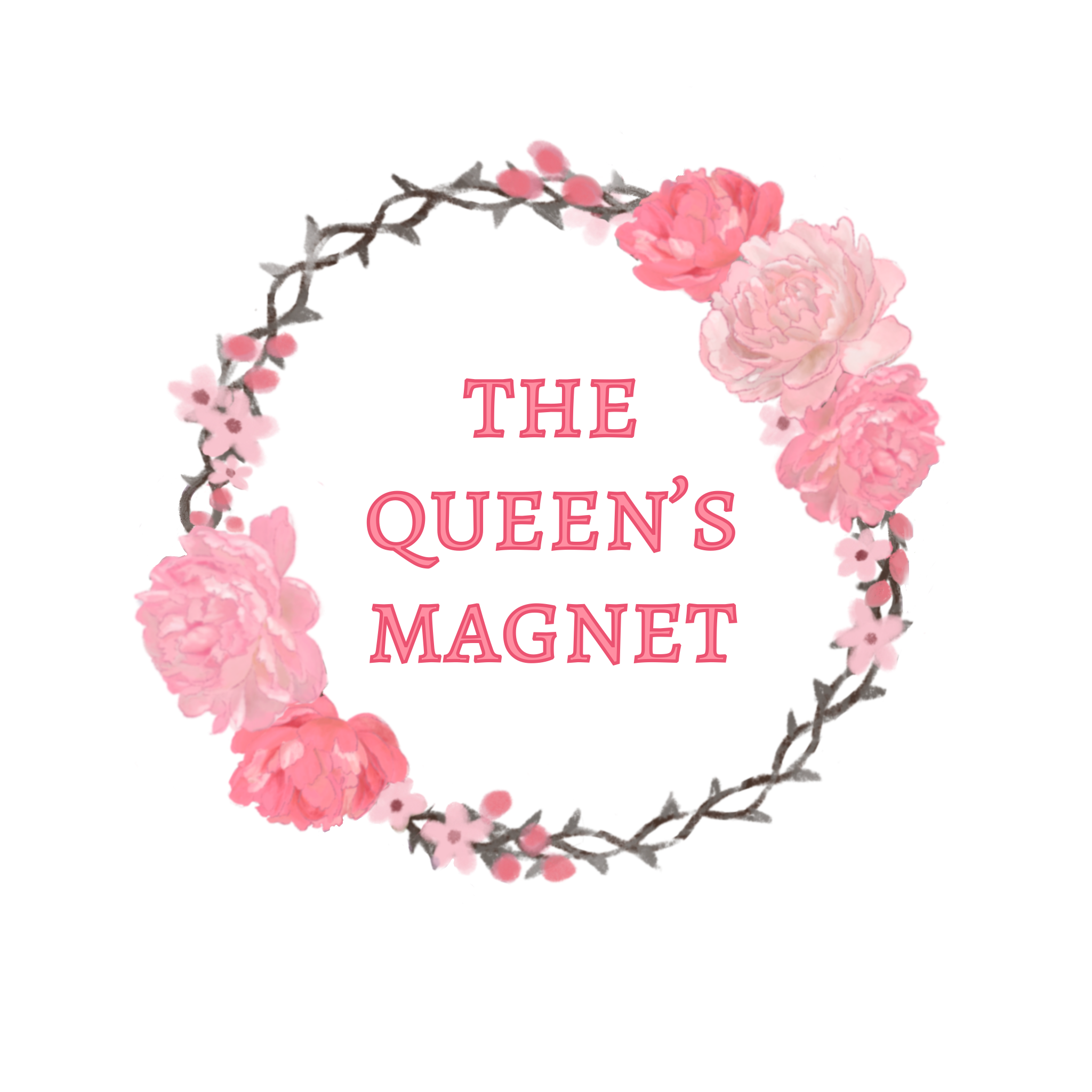 The Queen's Magnet