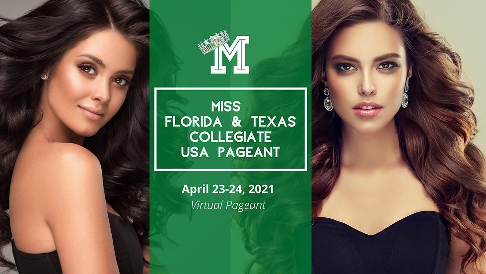 2021 State Pageant FB Cover Events-15.pn