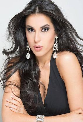 Erika S. Taylor_Miss Collegiate USA Headshot.jpg