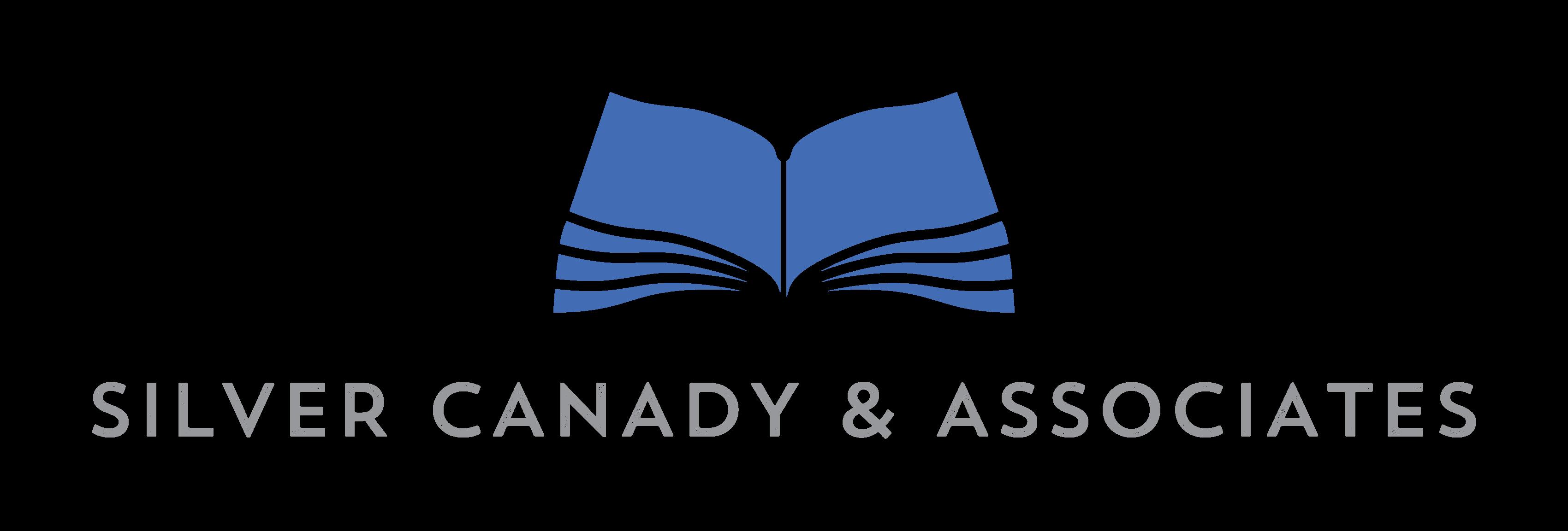 Silver Canady & Associates