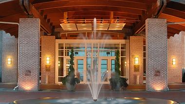 Hyatt-Regency-Chesapeake-Bay-Golf-Resort