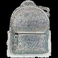Rhinestone Backpack