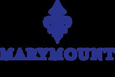 Mu_vertical logo_072_PMS.png