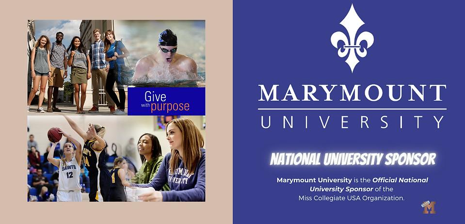 Marymount Web Ad.png