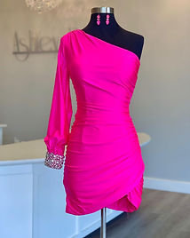 hot pink - ashley renes.jpg