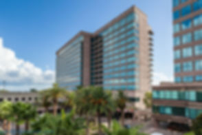 Grand-Hyatt-Tampa-Bay-10.jpg
