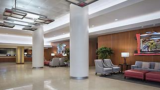 Hyatt-Regency-DFW-International-Airport-