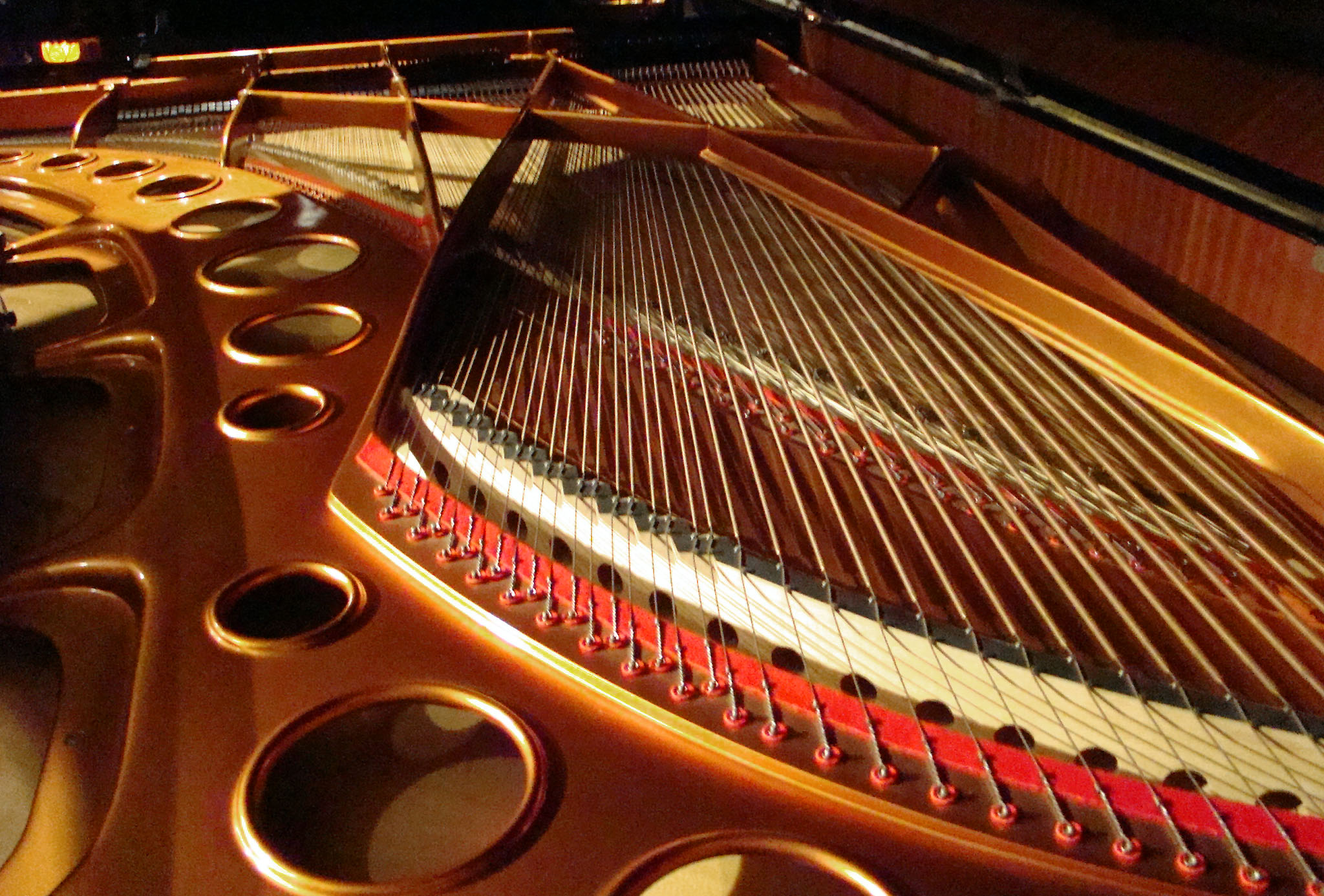 Strings___rings