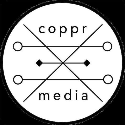Coppr Media