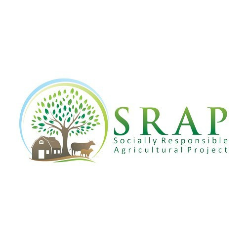 Socially Responsible Agricultural Project
