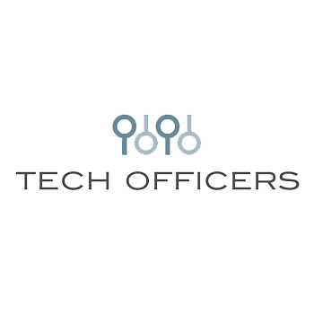 Tech Officers