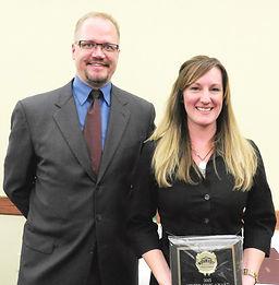 Golden Transcript - Civic Award.jpg