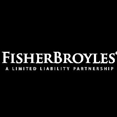 FisherBroyles, LLP