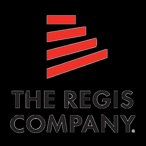 The Regis Company