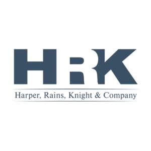 Harper, Rains, Knight & Company