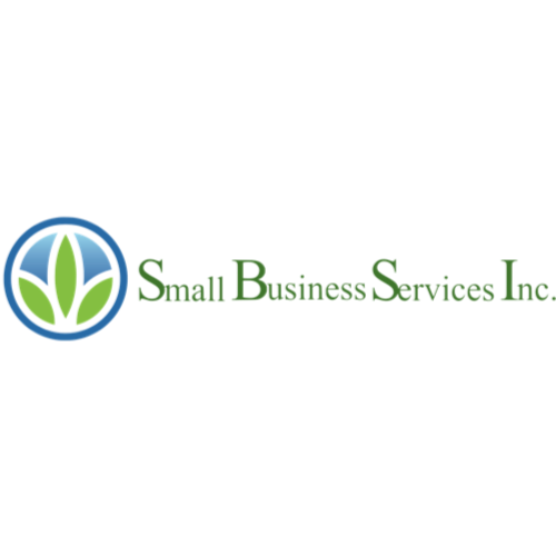 Small Business Services Inc.