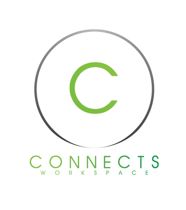 Connects Workspace Logo circle.png