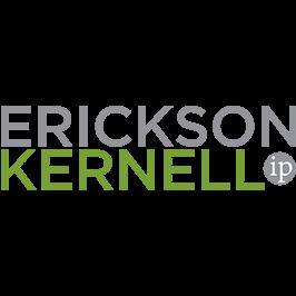 Erickson Kernell IP