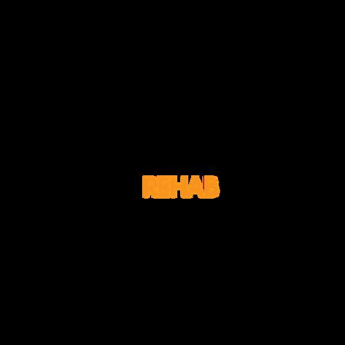 Neighborhood Rehab Project
