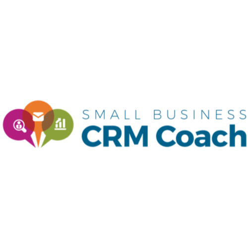 Small Business CRM Coach