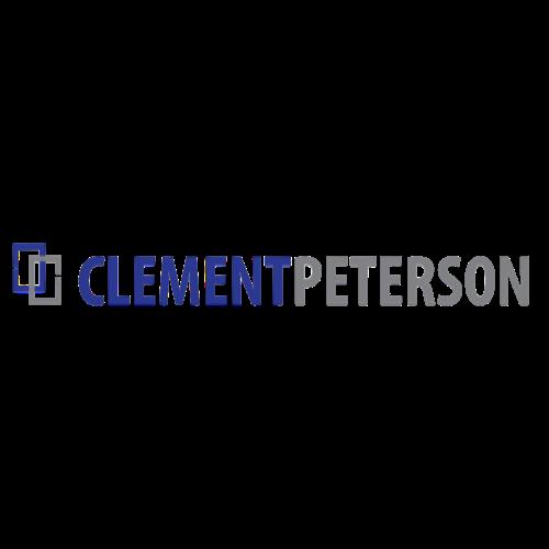 Clement | Peterson
